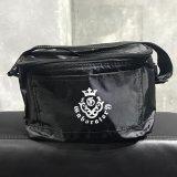 Gaboratory Atelier Mark Cooler Bag