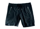 Atelier Mark Active Shorts