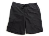 Atelier Mark Swim Shorts
