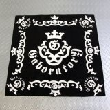 Gaboratory Bandana [Atelier mark & Tribal]