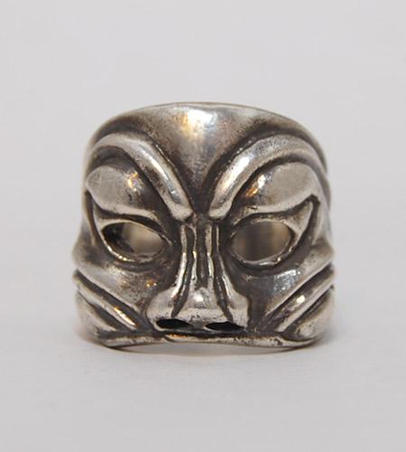 画像3: Mask Ring