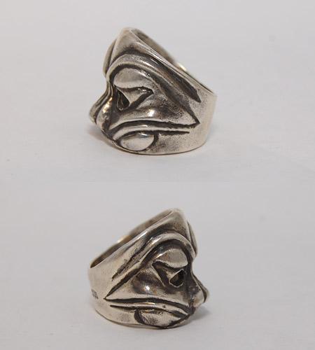 画像4: Mask Ring
