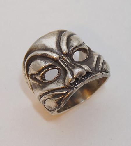 画像2: Mask Ring