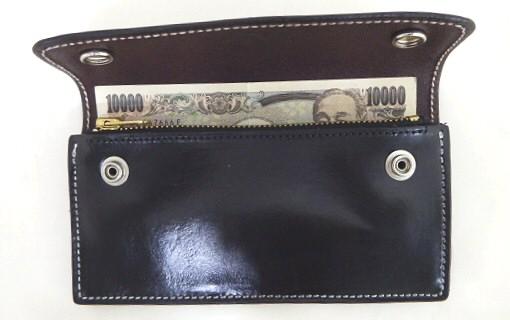 日本円サイズ