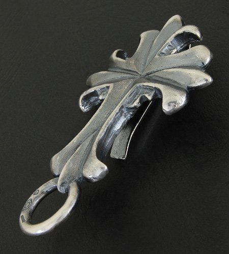 画像3: Limited Plain Cross Key Keepers