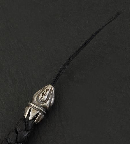 画像5: Quarter Dagger Mobile Strap