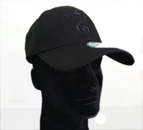 画像1: G&Crown Cap