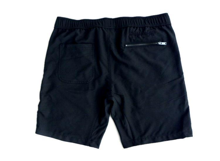 画像2: Atelier Mark Active Shorts