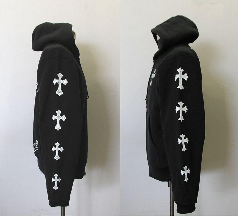 画像3: Heavy Weight Hooded Jacket