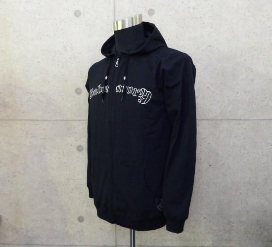 画像5: Gaboratory Hooded Jacket