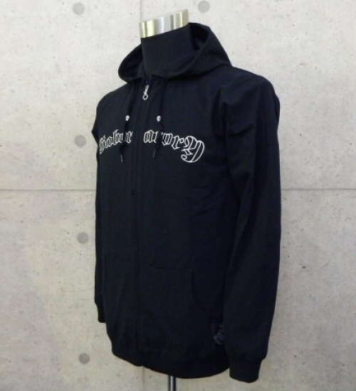 画像4: Gaboratory Hooded Jacket