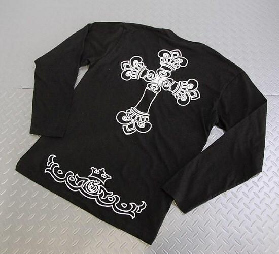 画像2: Gaboratory  T-Shirt