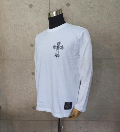 画像2: Atelier tribal T-Shirt [White]