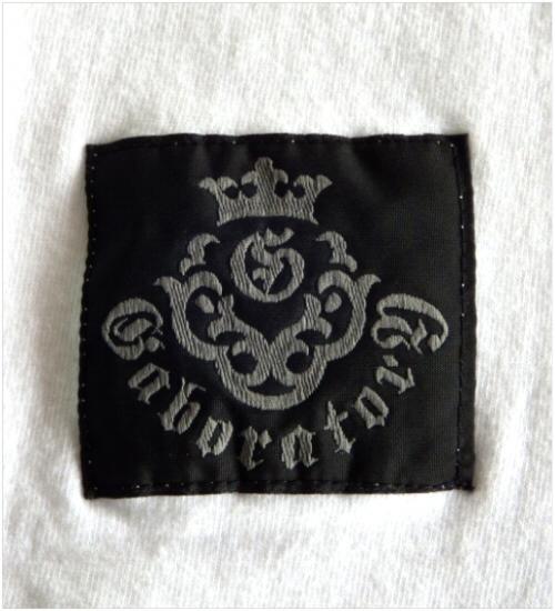 画像5: Staff T-Shirt [White]