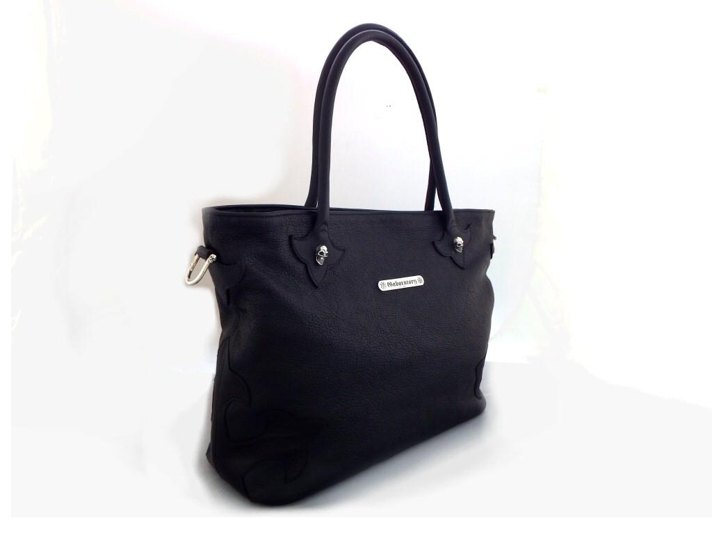 画像2: Gaboratory Tote bag