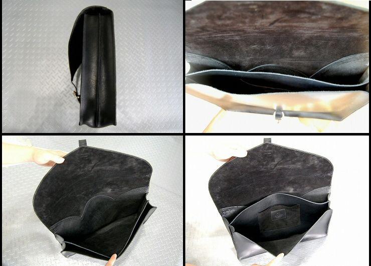 画像5: Gaboratory Brife Case