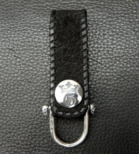 画像2: Hippo Skin Belt Loop