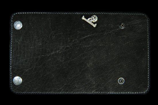 画像4: Hippo Long Wallet