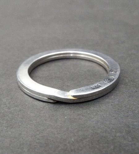 画像2: Key ring