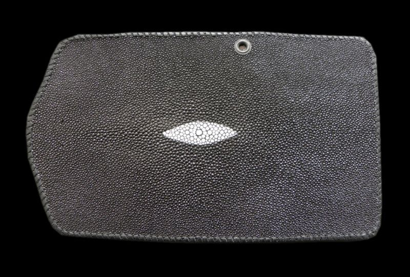画像1: Stingray(Star) Long Wallet
