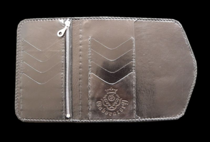 画像2: Stingray(Star) Long Wallet
