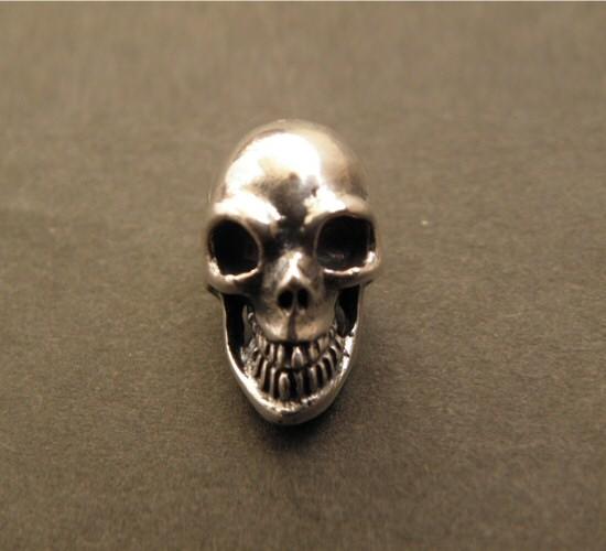 画像2: Skull Pins