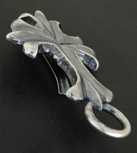 画像2: Limited Plain Cross Key Keepers