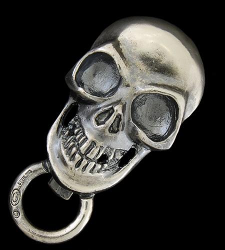 画像1: Giant Skull Key Keepers
