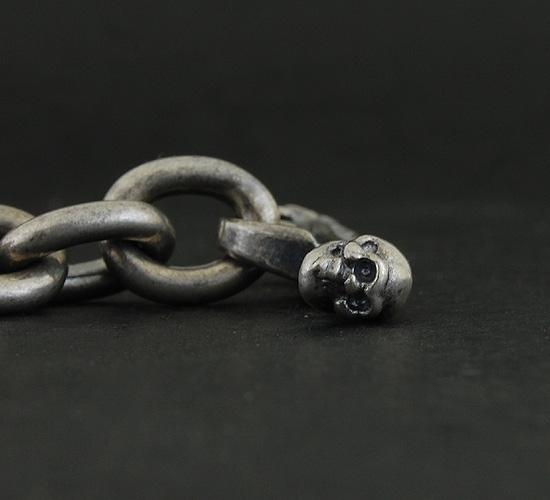 画像5: Half Chain Bracelet