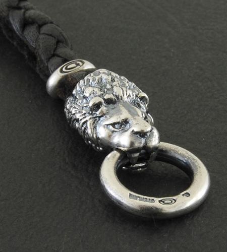 画像2: Lion Mobile Strap