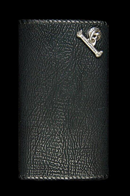 画像2: Shark Long Wallet