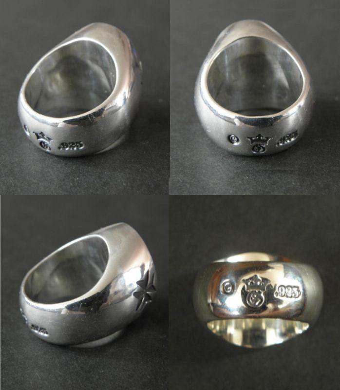 画像5: Atelier Mark Ring