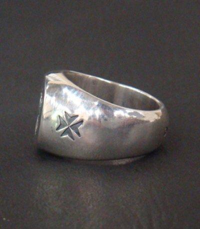 画像4: G&Crown Medium Ring
