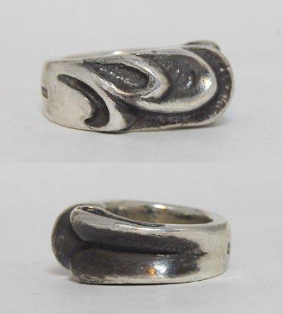 画像5: Master Gothic Ring