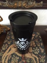 Gaboratory Hot&Cold Mug