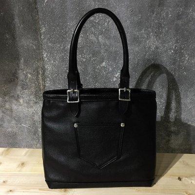 画像2: Atelier mark Tote Bag