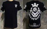 Gaboratory T-Shirt 在庫残りわずか即日発送!