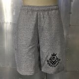 Atelier Mark Sweat Shorts ※各サイズ2着のみ!