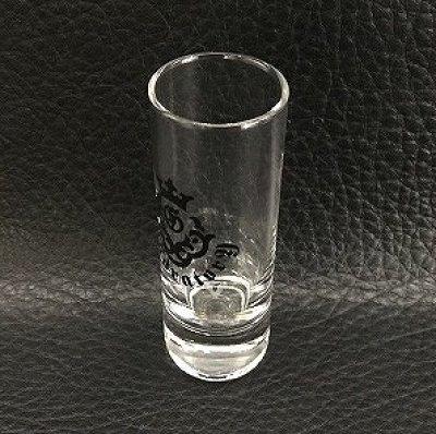画像4: Gaboratory Atelier Mark Shot Glass