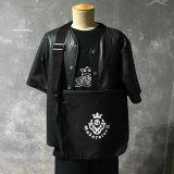 Gaboratory Shoulder Bag