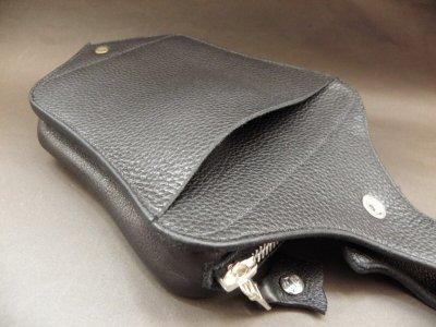 画像4: Gaboratory Hip Bag (Gaboratory Label)