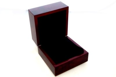 画像4: Gaboratory Jewelry box