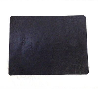 画像2: Leather Display Roll (Atelier mark)