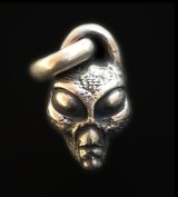 Alien Pendant