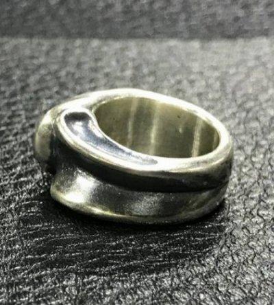 画像3: Gothic Ring