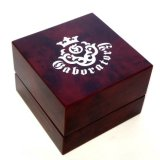 Gaboratory Jewelry box