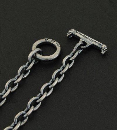 画像4: Half Chain Bracelet