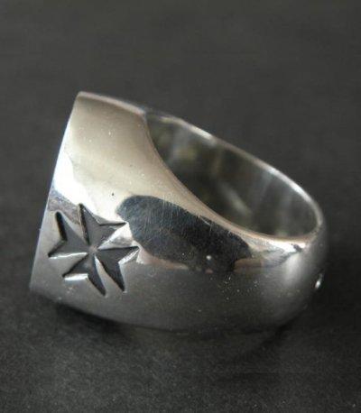画像2: Atelier Mark Ring