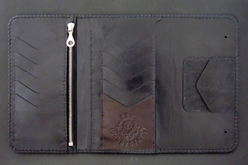 画像4: Elephant Long Wallet