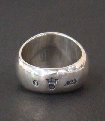 画像5: G&Crown Medium Ring